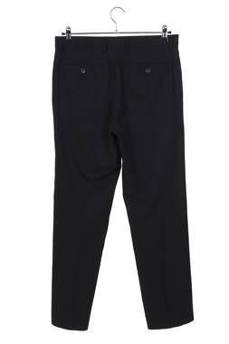 Мъжки панталон Claiborne2