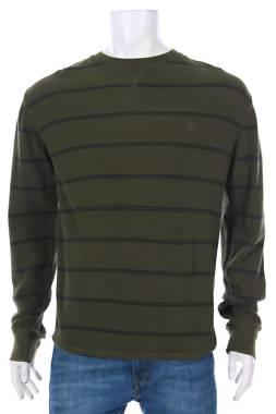 Мъжка блуза Timberland1
