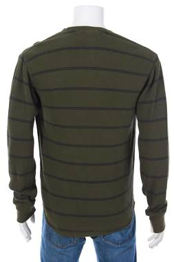 Мъжка блуза Timberland2