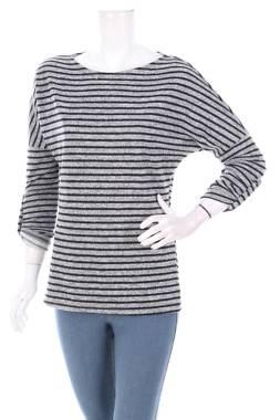 Дамска блуза Haily`s1