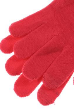 Ръкавици 2