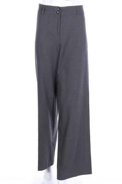 Дамски панталон Etam1