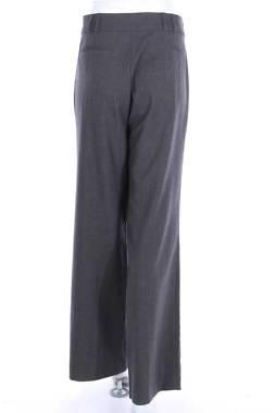 Дамски панталон Etam2