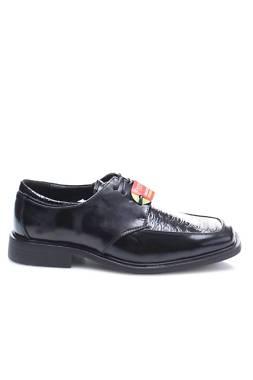 Мъжки обувки Dexter Comfort2