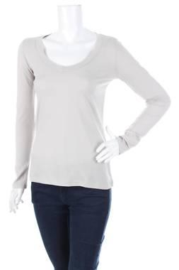 Дамска блуза LTB1