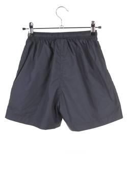 Детски къс панталон Killtec2