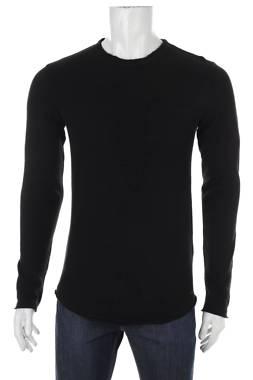Мъжка блуза Tigha1
