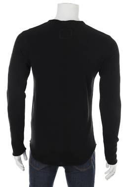 Мъжка блуза Tigha2