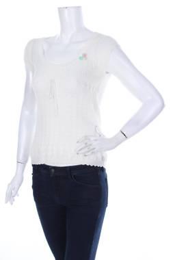 Дамски пуловер B+ab1