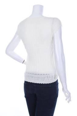 Дамски пуловер B+ab2