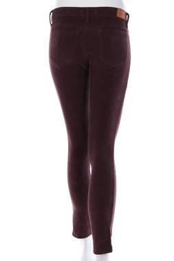 Дамски джинси Bdg1