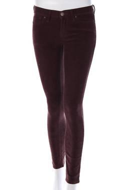 Дамски джинси Bdg2