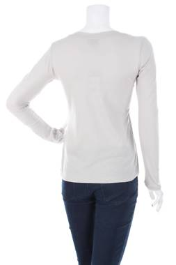 Дамска блуза LTB2