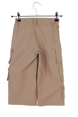 Детски панталон Killtec2
