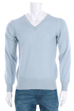 Мъжки пуловер Mads Norgaard 1