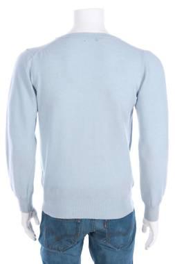 Мъжки пуловер Mads Norgaard 2