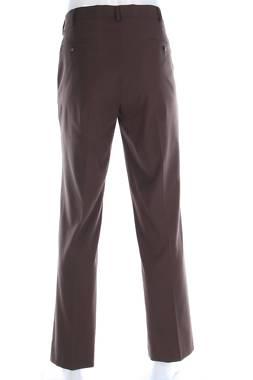 Мъжки панталон 2