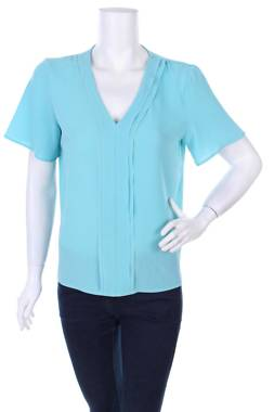 Дамска блуза Jake*s1
