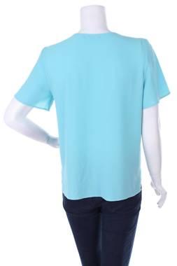 Дамска блуза Jake*s2