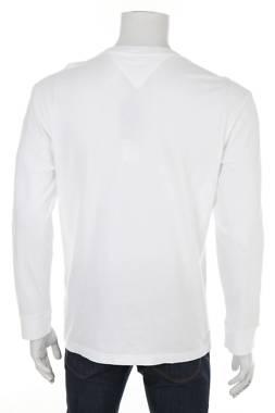Мъжка блуза Tommy Jeans2