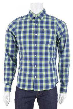 Мъжка риза Abercrombie & Fitch1