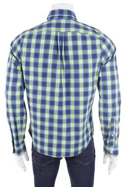 Мъжка риза Abercrombie & Fitch2