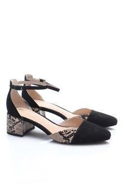 Дамски обувки Mint & Berry1