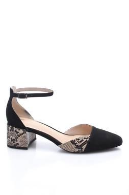 Дамски обувки Mint & Berry2
