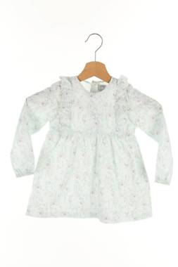 Детска рокля Little Celebs1