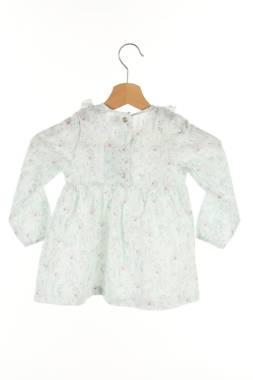 Детска рокля Little Celebs2