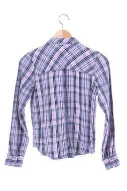 Детска риза Levi's2