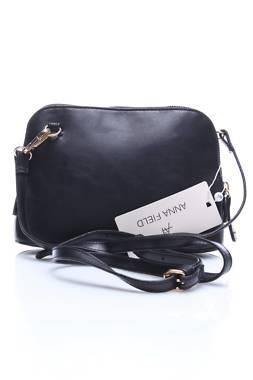 Дамска чанта Anna Field2