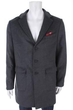 Мъжко палто Devred1