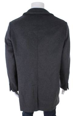 Мъжко палто Devred2