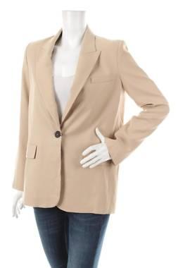 Дамско сако Zara1
