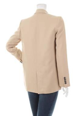 Дамско сако Zara2
