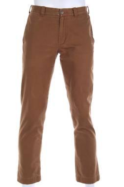 Мъжки панталон J.Crew1