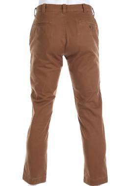 Мъжки панталон J.Crew2