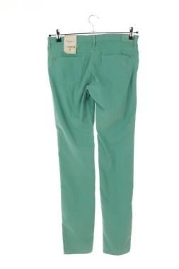 Детски дънки Pepe Jeans2