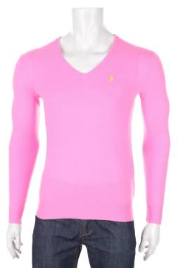 Мъжки пуловер Ralph Lauren1