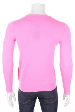 Мъжки пуловер Ralph Lauren2