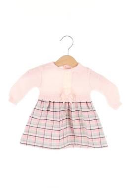 Детска рокля Amorissimi1