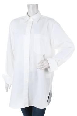 Риза-туника ARKET1
