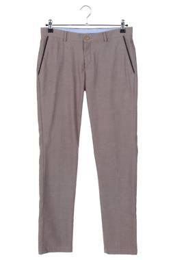 Мъжки панталон Blackberry1