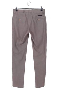 Мъжки панталон Blackberry2