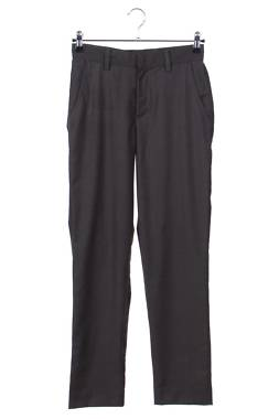 Детски панталон American Apparel 1