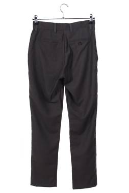 Детски панталон American Apparel 2