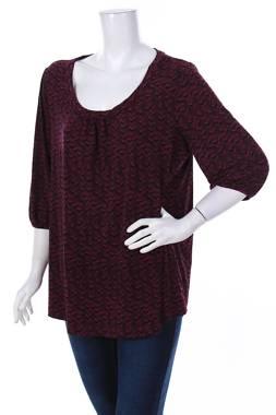 Блуза за бременни 2
