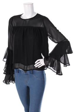 Дамска блуза Bik Bok1