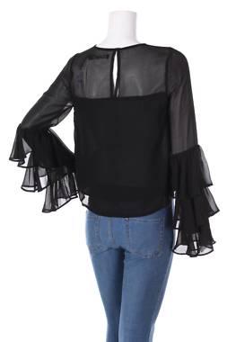 Дамска блуза Bik Bok2